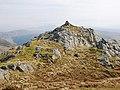 Cruach Mhor (Scotland) geograph.org.uk - 1248958.jpg