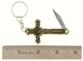 Crucifix knife unfolded.png