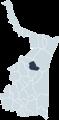Cruillas tamaulipas map.png