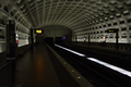Crystal City station (50948751807).png