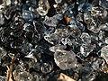 Crystals P3231366.JPG