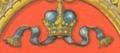 Császári korona (heraldika).PNG