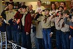 Cub Scout derby 160123-F-LM669-309.jpg