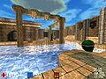 Cube screenshot 199627.jpg