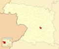Cubillos municipality.png