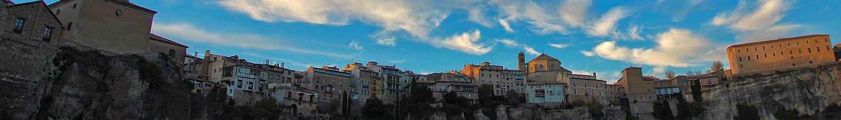 Locapedias de Cuenca