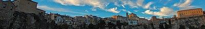Cuenca banner.jpg