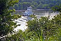 Cumberland - panoramio (1).jpg