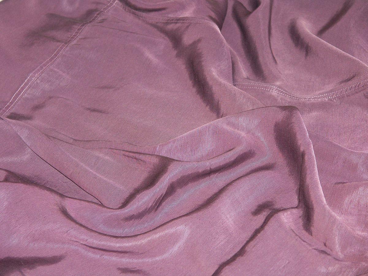 Kupro материал купить портьерные ткани красноярск