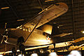 Curtiss O-52 Owl on display in USAF Museum.jpg