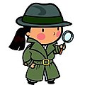 Cute-detective1.jpg