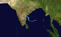 Cyclone 04B 2005 track.png
