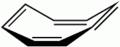 Cyclooctatetraene-conformation.png