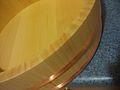Cypress hangiri edge.jpg