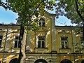 Częstochowa - barbary 17.jpg