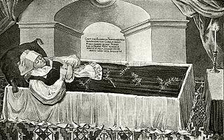 Erzsébet Czobor