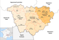 Département Haute-Loire Arrondissement Kantone 2017.png
