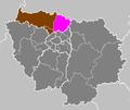 Département du Val-d Oise - Arrondissement de Sarcelles.PNG