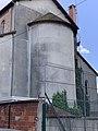 Détail Église St Maurice Boissière Montreuil Seine St Denis 3.jpg