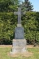 Düren-Arnoldsweiler Denkmal-Nr. 13-009, Auf dem Driesch 92 (356).jpg