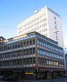 Düsseldorf, Immermannstraße 18 , Ecke Oststraße.jpg