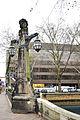 Düsseldorf KD1323 Brücke Königsallee 0174.jpg
