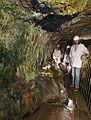Důl sv Jiří1.jpg