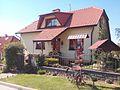 Dům ve vesnici Tovéř.jpg