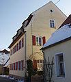D-7-79-184-0 Schaffhausen-Haus-Nr-35 von Nordost 03.jpg