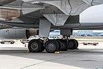 D-ALCL Lufthansa Cargo McDonnell Douglas MD-11F @ Frankfurt - Rhein-Main International (FRA EDDF) 10.06.2015 (18761715505).jpg