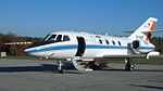 D-CMET ready for flight.jpg