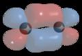 D-d-pi-MO-transparent-3D-balls.png