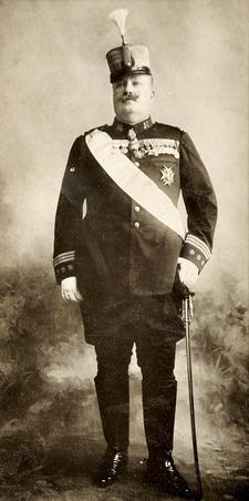 D. Carlos - Cabral Moncada.png