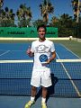 D. Kuzmanov - 1st ITF Title.jpg