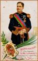 D. Manuel II - Lithographia Nacional, 1908.png