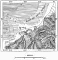D047-Tripoli et ses Environs.-L2-Ch4.png