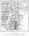 D067-Palestine-L2-Ch5.png