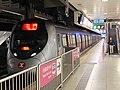 D310-D309(004) MTR West Rail Line 07-03-2020.jpg