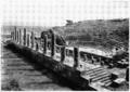 D538-timgad (algérie) - théâtre romain.-Liv2-ch10.png