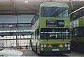 D721 - Flickr - D464-Darren Hall (1).jpg