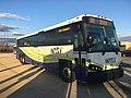 DART First State bus 921 at Christiana Mall.jpeg