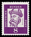 DBP 1961 349 Johannes Gutenberg.jpg