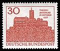 DBP 1967 544 Wartburg Eisenach.jpg