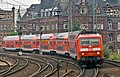 DB 120.2 120 201-9 Hamburg 7184.jpg