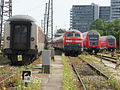 DB AG Baureihe 218 430-7 (2).jpg