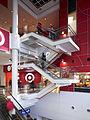 DCUSAAtrium.Target.jpg