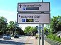 DEU BS Cityring West Westliche Aussenseite Europaplatz 9447 MSZ110628.jpg