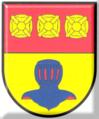 DEU Windhausen am Harz COA.png