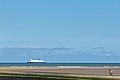 DFDS Dover Seaways, beach near Gravelines-7889.jpg