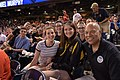 DHS Night at the Nats (26637529293).jpg